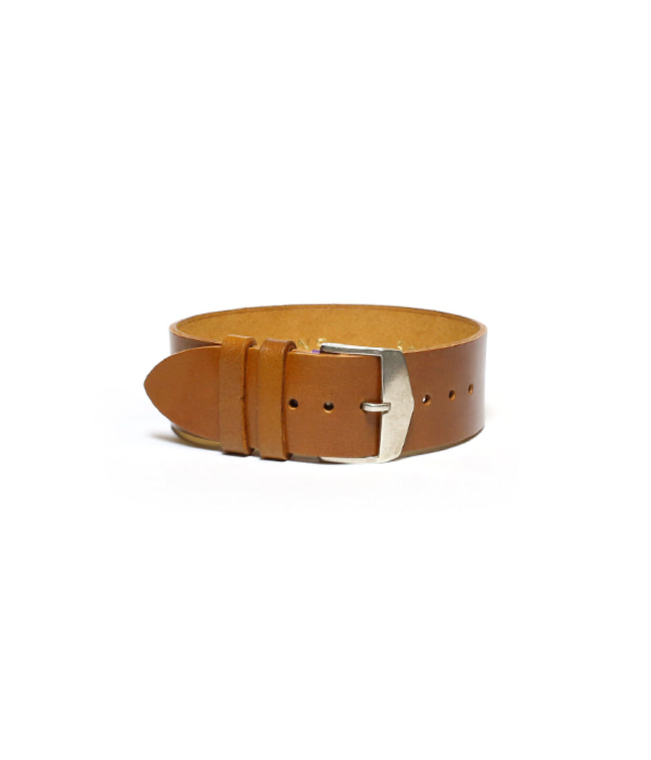 Cavallo Slim Nato - Tan