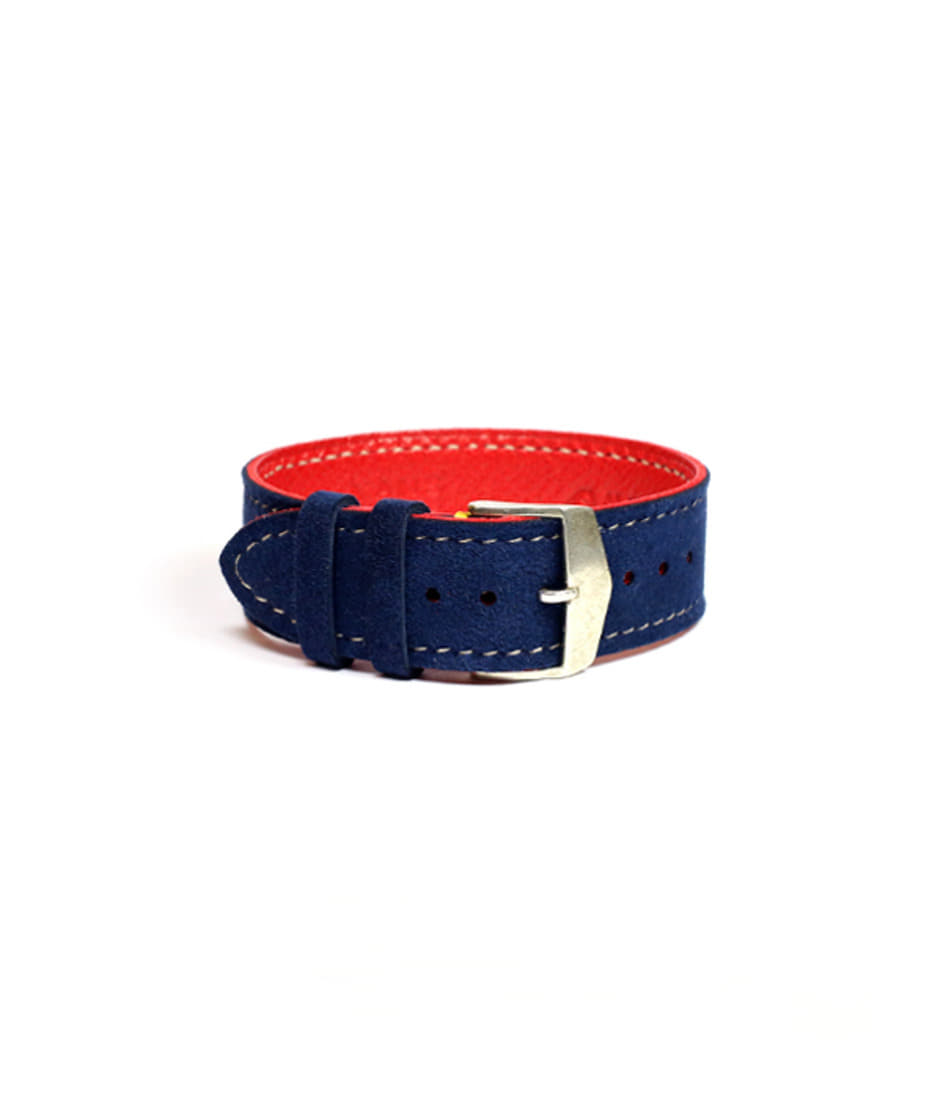 fiore nato band - navy 7941 (OPEN 할인 품목)