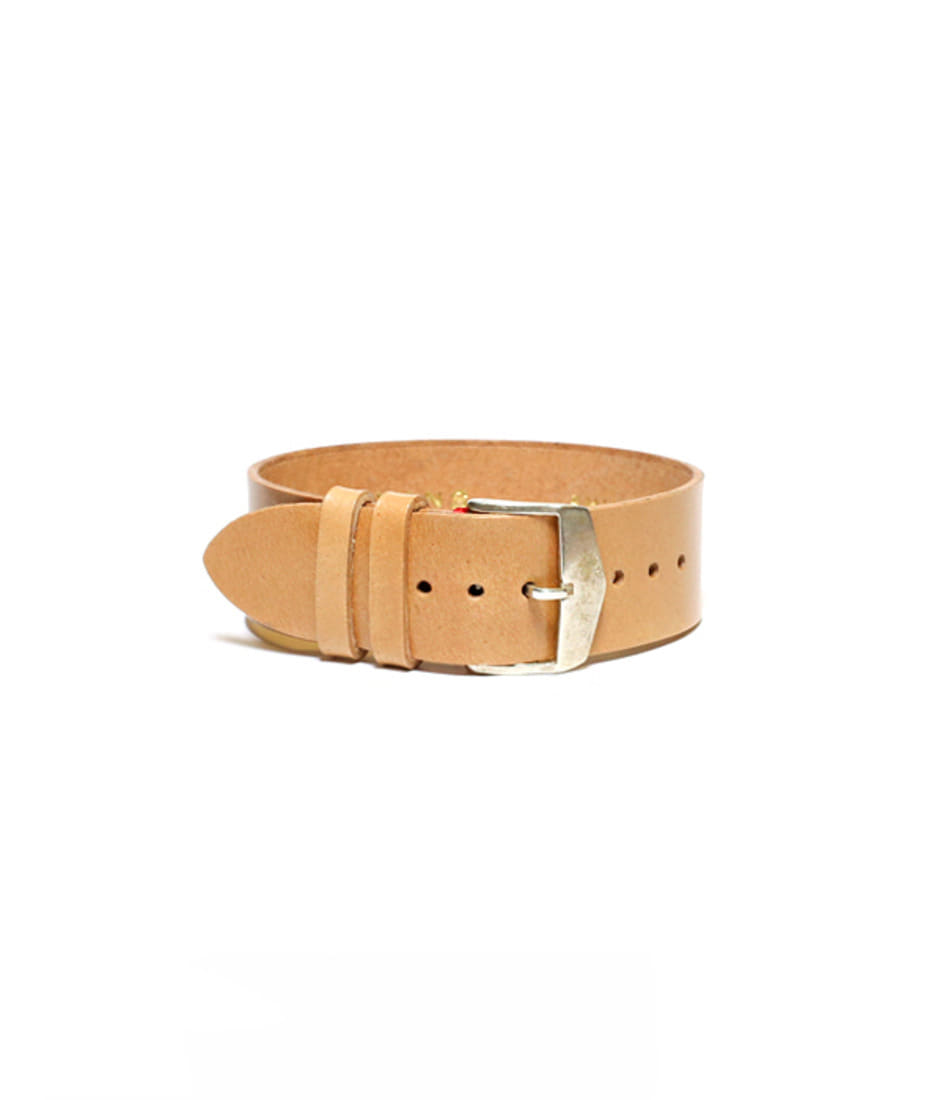 Cavallo Slim Nato - Natural