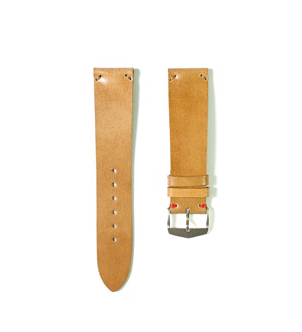 Cavallo Slim - Natural