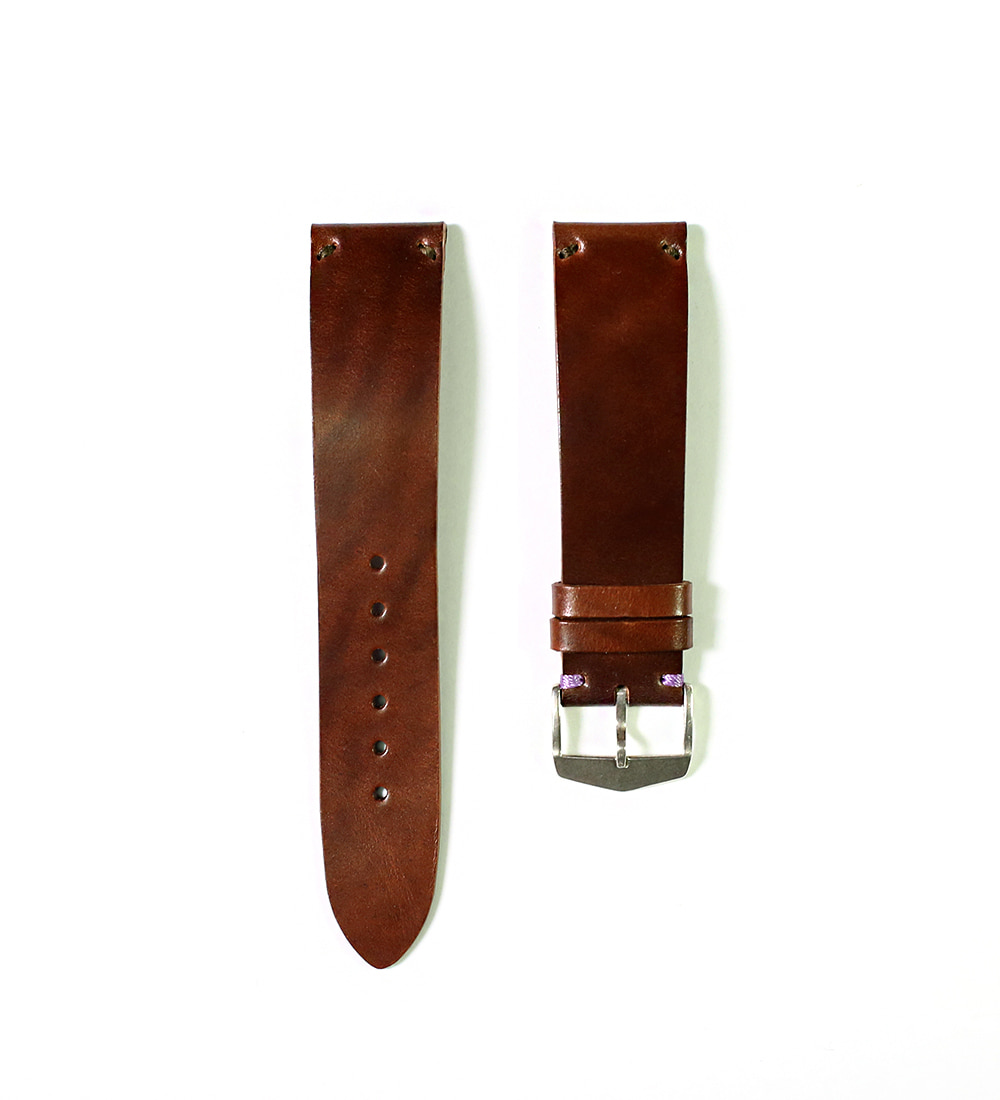 Cavallo Slim - Brown